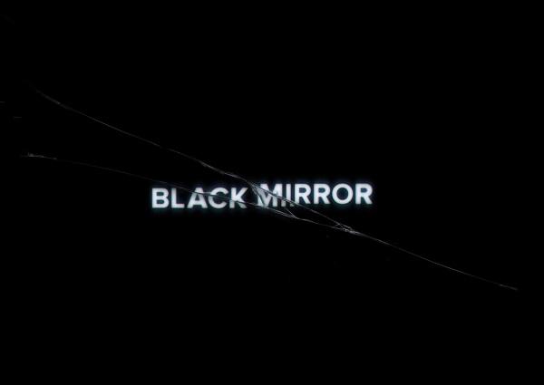 Black_Mirror03