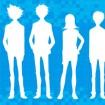 Digimon Adventure Tri: lo nuevo de Digimon