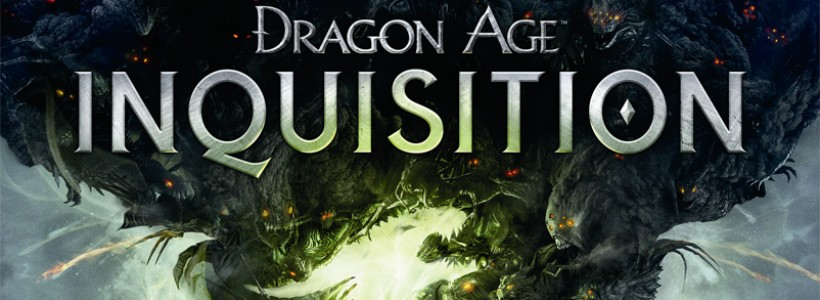 Review: Dragon Age: Inquisition -Multi-