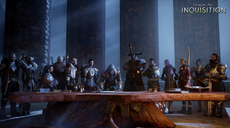 DragonAge_04