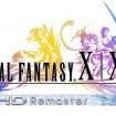 Llegan las versiones de Final Fantasy X/X-2 en versión remasterizada a la PS4