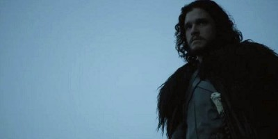 Game of Thrones temporada 5, nuevo trailer