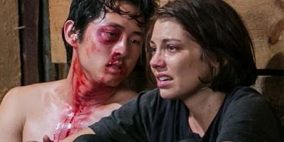 El spin-off de The Walking Dead ya tiene dos temporadas aseguradas