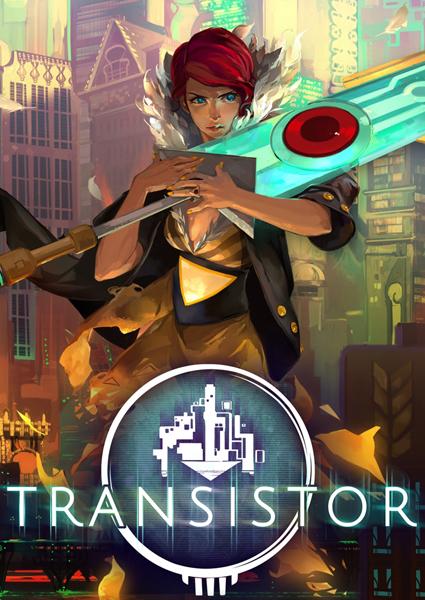 Lecciones-03-Transitor