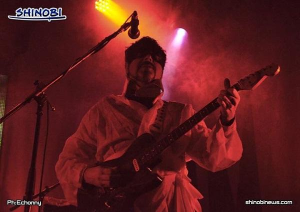 Los_Brujos_Groove02