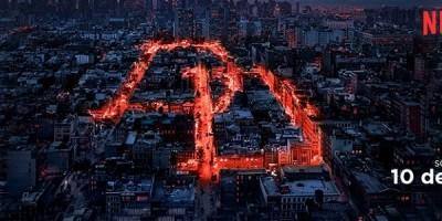 Marvel's Daredevil, nuevo trailer