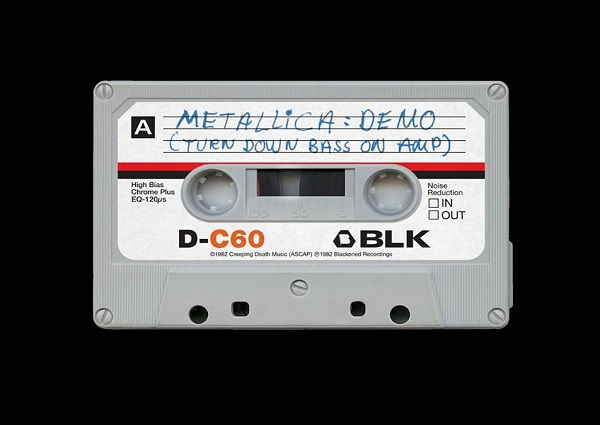 Metallica01