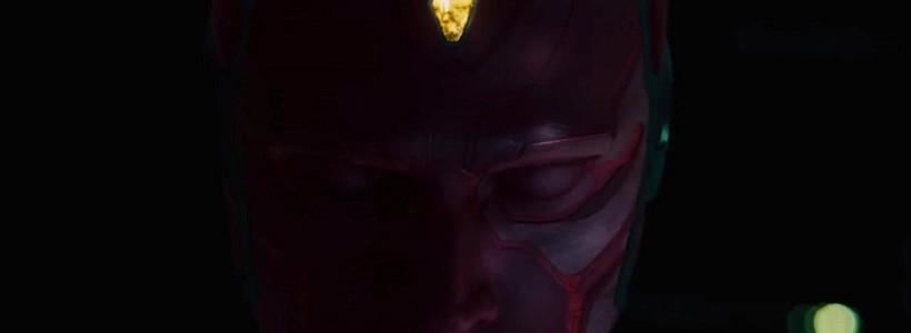 Avengers: Age of Ultron, nuevos posters y nuevo trailer
