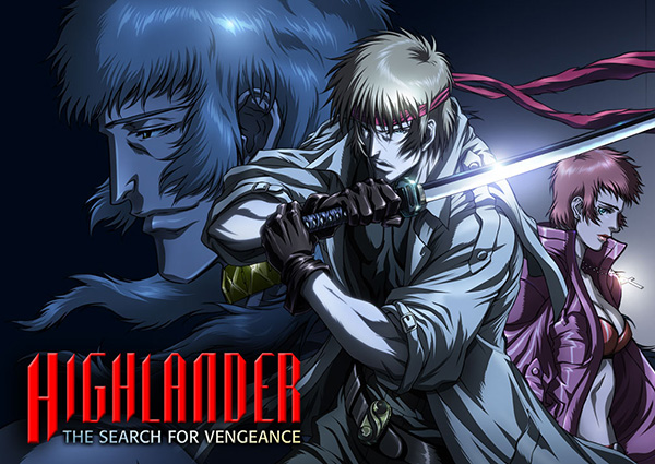 highlander-search-for-vengeance01