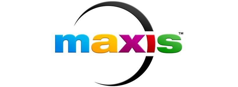 ¡EA cierra Maxis!