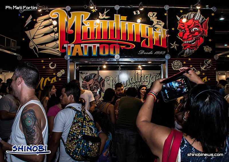 tattoo-show-argentina2015-01