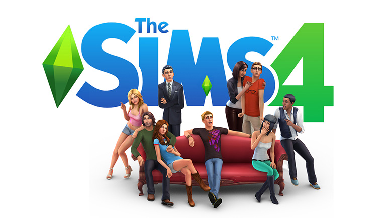 the-sims4-01