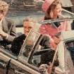 Stephen King y J. J. Abrams se asocian para la TV