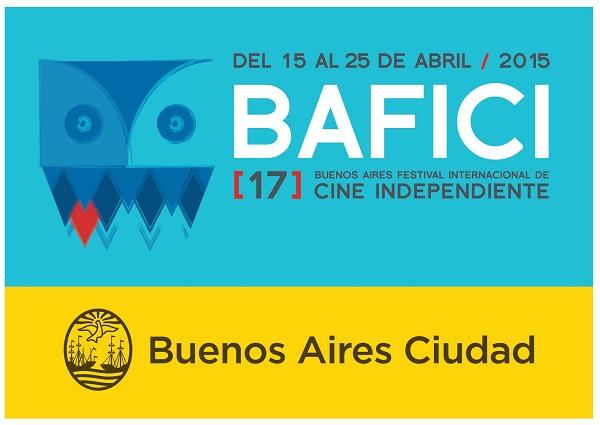 BAFICI-17-01