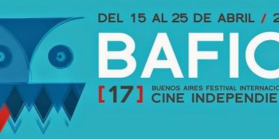 Recomendaciones BAFICI 2015