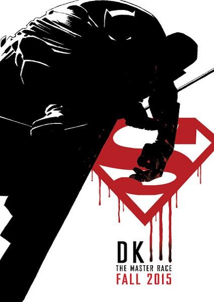Batman_DarkKnight