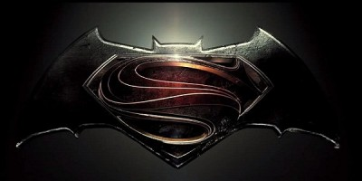 Primer trailer de Batman v Superman: Dawn of Justice