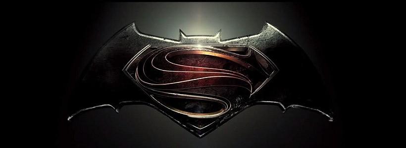 Primer trailer de Batman v Superman: Dawn of Justice