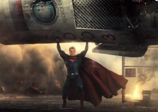 Batman_v_Superman01