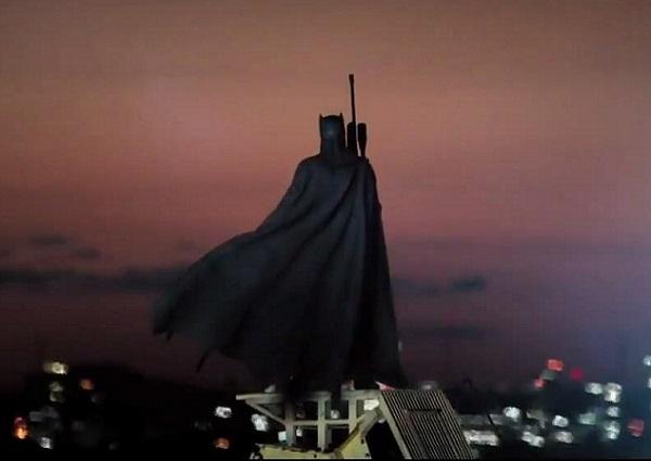 Batman_v_Superman02