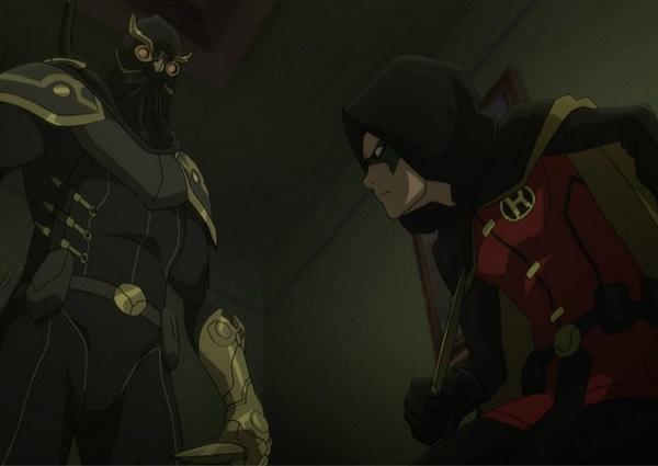 Batman_vs_Robin01