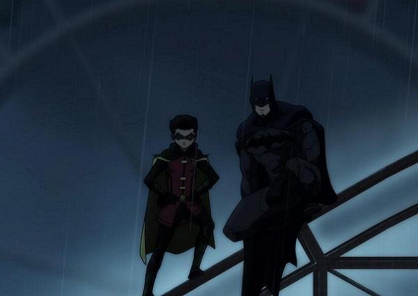 Batman_vs_Robin02