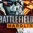 Lanzamiento de Battlefield Hardline en la Argentina