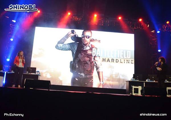 Battleflied_Hardline_01