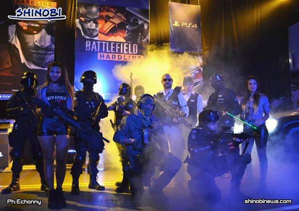 Battleflied_Hardline_02