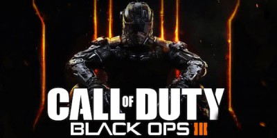 Call of Duty: Black Ops 3, lo nuevo de la saga para 2015