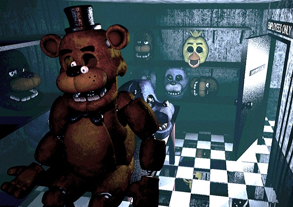 Five_Nights_at_Freddy's01