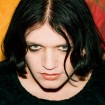 Placebo relanzará su álbum debut