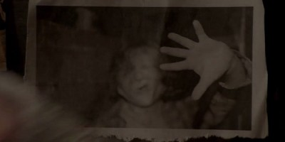 Scream vuelve en forma de serie + trailer