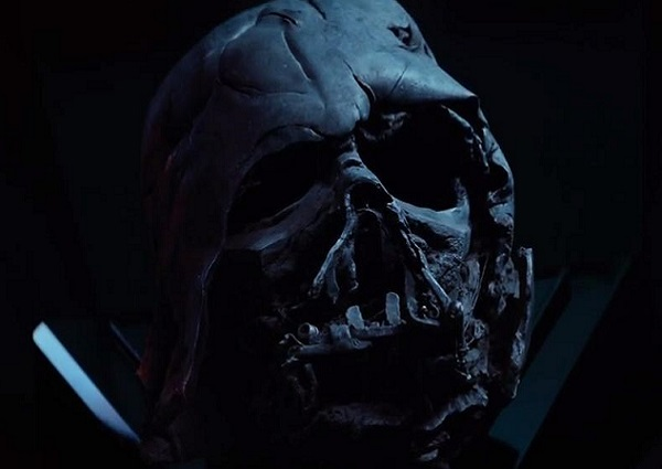 Star_Wars_7_01