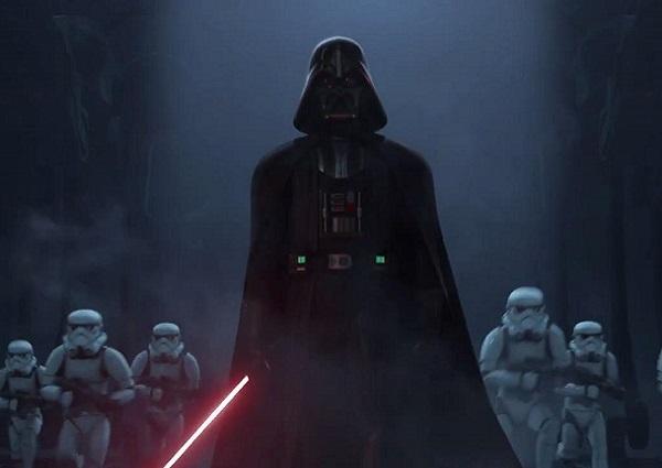 Star_Wars_Rebels01