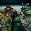 Stephen Amell se suma a Teenage Mutant Ninja Turtles 2