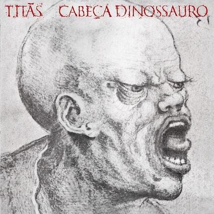 Titãs_Cabeça_Dinossauro