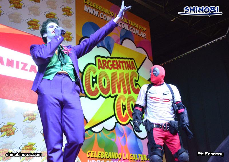argentina-comic-con2015-01
