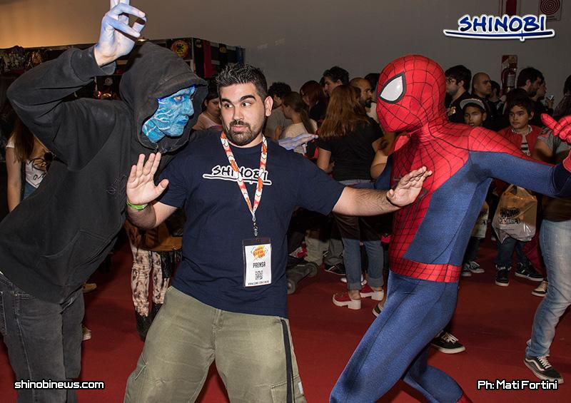 argentina-comic-con2015-04
