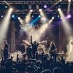 Review: Eluveitie en Teatro Vorterix (15-04-2015)