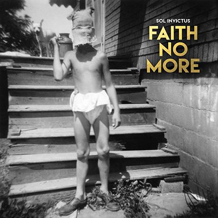 faith-no-mores-sol-invictus