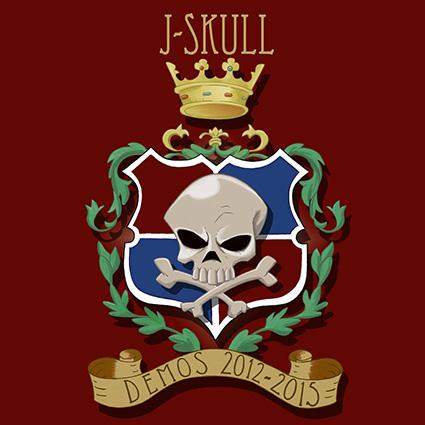 j-skull01