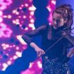 Review: Lindsey Stirling en el Teatro Ópera Allianz (17-04-2015)