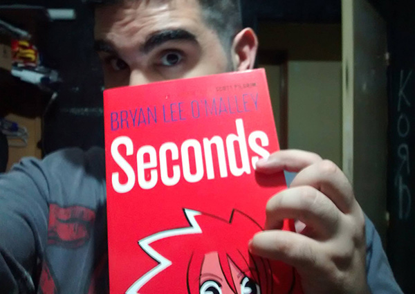 seconds01