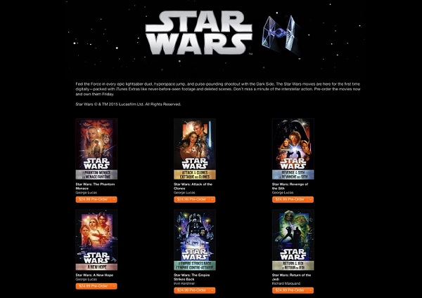 star_wars01