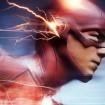 Novedades sobre la próxima temporada de The Flash
