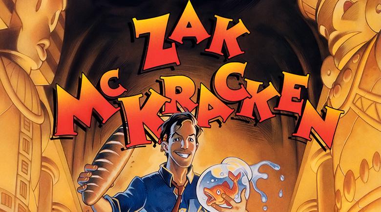 zak-mckracken-and-the-mindbenders-01