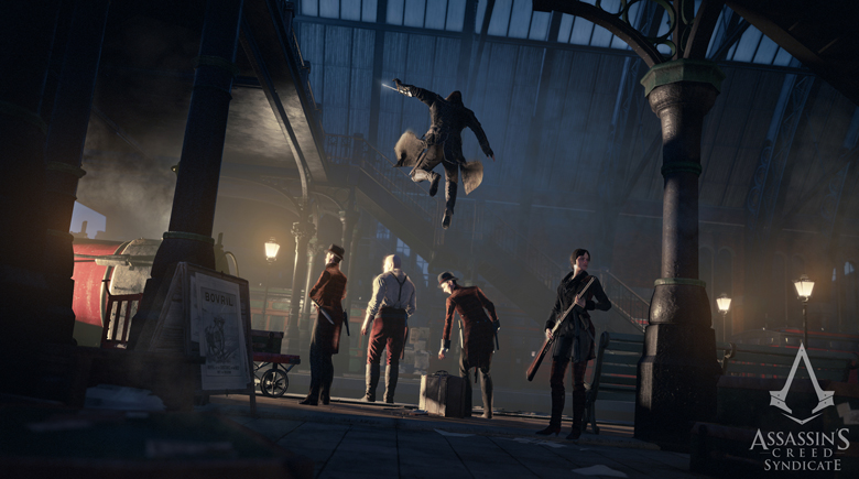 Assassins_Creed_Syndicate_04s