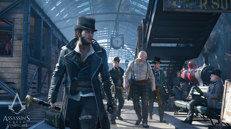 Assassins_Creed_Syndicate_05s