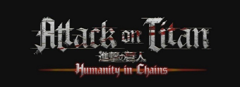 Attack on Titan: Humanity in Chains + Live Action por streaming